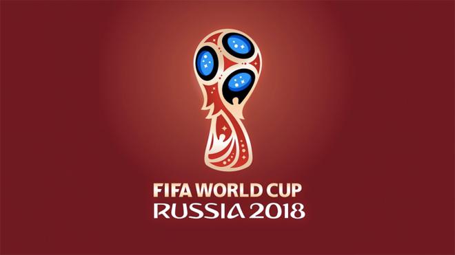 Đi du lịch Nga xem World Cup đừng bỏ qua các món ngon này