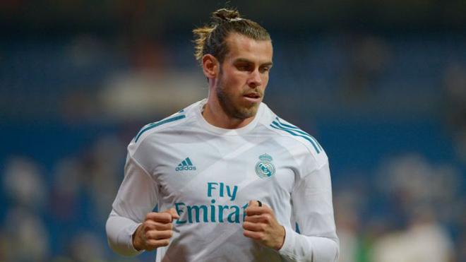 Chán nản vì đôi chân pha lê của Bale, Real Madrid đã quyết định rao bán