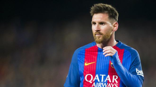 Messi từ chối mọi cuộc gọi từ BLĐ Barca, các cule như ngồi... trên lửa - ảnh 1