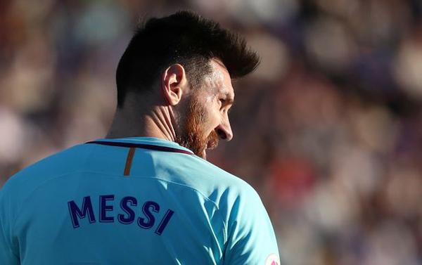 Messi từ chối mọi cuộc gọi từ BLĐ Barca, các cule như ngồi... trên lửa - ảnh 2