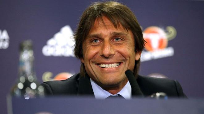 CẬP NHẬT tối 06/12: Chelsea 'thách thức' PSG, Barca. Nike khẳng định Ronaldo sẽ giành Bóng vàng