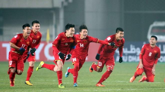 SLNA không mạo hiểm với chấn thương của 'sao' U23 Việt Nam