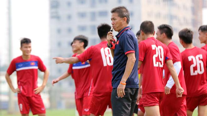 Đội bóng của Công Vinh đối mặt với án phạt,U19 Việt Nam tập huấn tại nước Anh