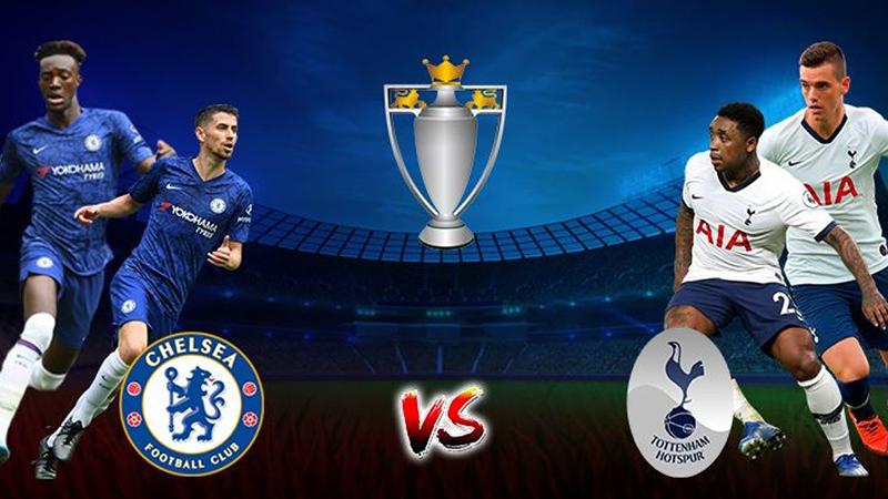 Lịch thi đấu bóng đá hôm nay, Lịch thi đấu giao hữu CLB, Chelsea vs Tottenham, Salzburg vs Barcelona, link xem trực tiếp bóng đá, lịch thi đấu cúp C1, truc tiep bong da