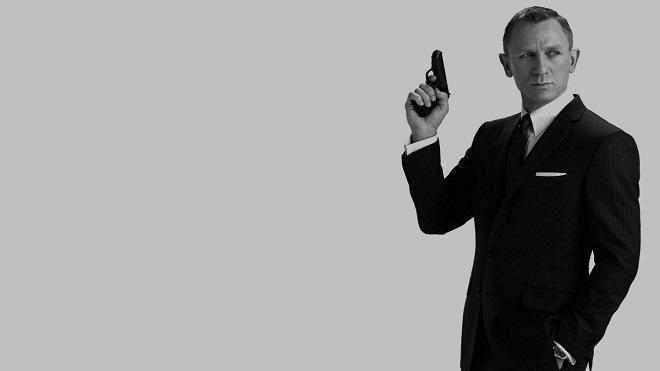 HOT: Daniel Craig chính thức lên tiếng việc tiếp tục đóng vai James Bond