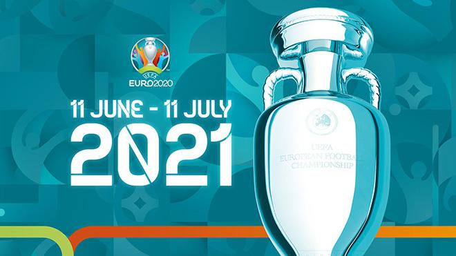 lịch euro, lich euro, lịch euro 2021, lịch thi đấu euro 2021, lịch thi đấu euro 2020, lịch trực tiếp euro, lich truc tiep euro 2021, vtv6, vtv3, trực tiếp bóng đá hôm nay