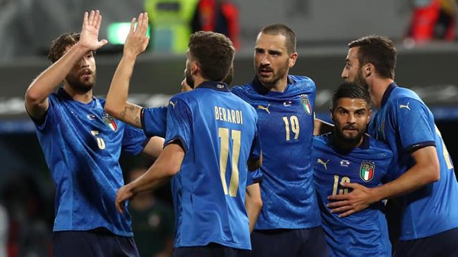 keo nha cai, keo bong da, tỷ lệ kèo nhà cái, soi kèo Ý vs Áo, nhận định Ý đấu với Áo, VTV3, VTV6, trực tiếp bóng đá hôm nay, kèo EURO 2021, ty le keo, kèo Ý vs Áo